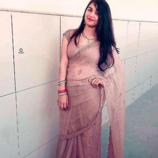 Vijay-nagar-call-girl