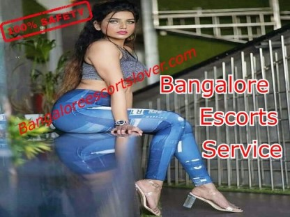 Bangalore-escort-service