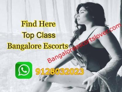 Bangalore-Escorts