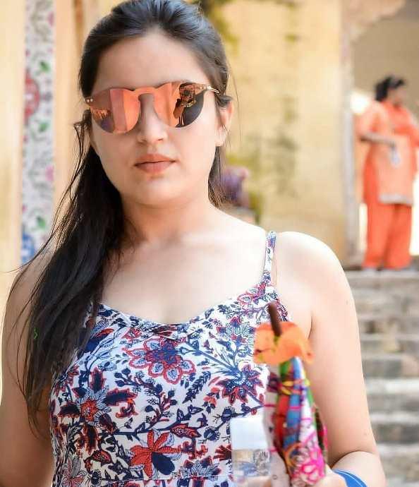 Bellandur-escort-girl