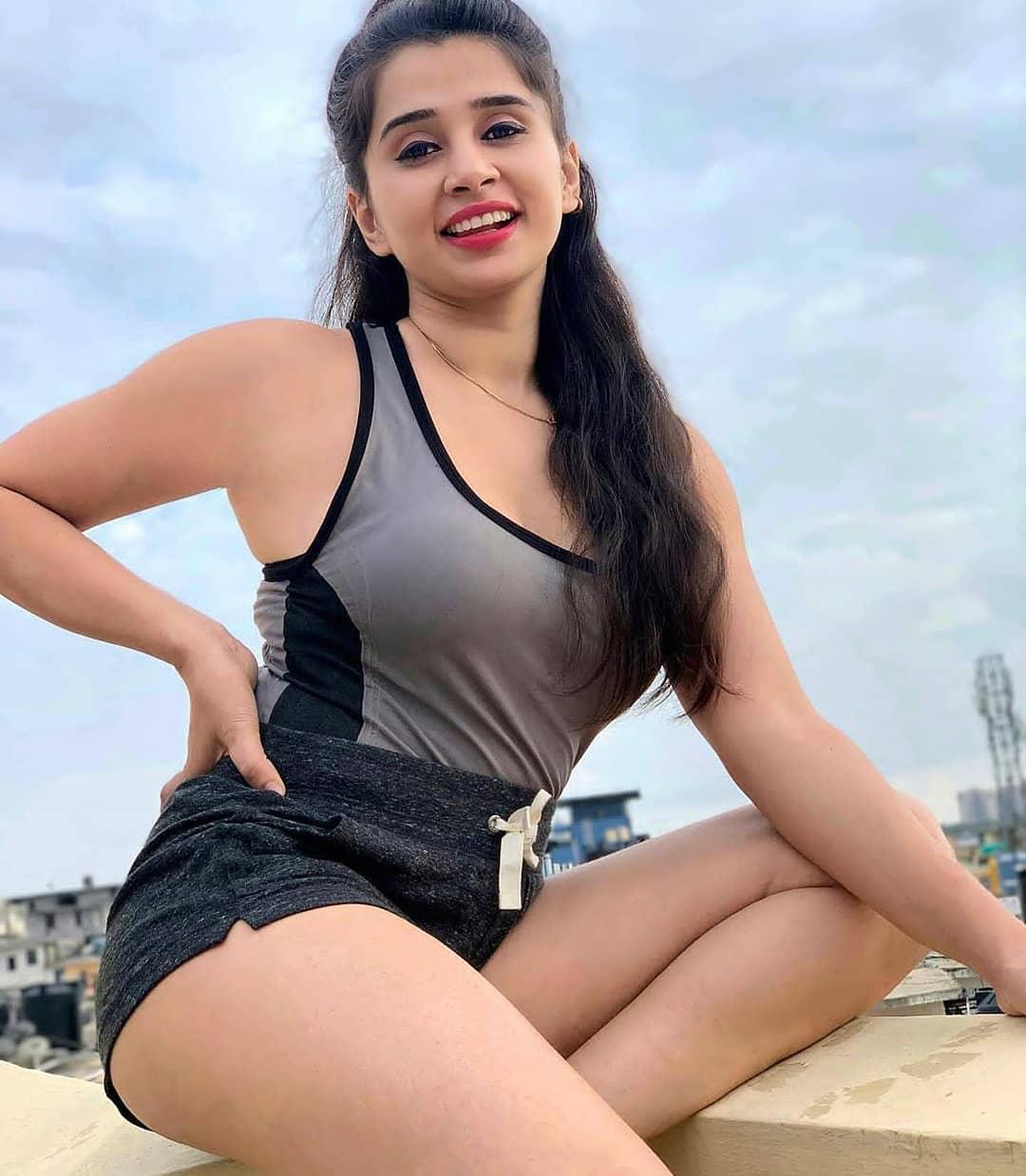 Bangalore-escort-girl