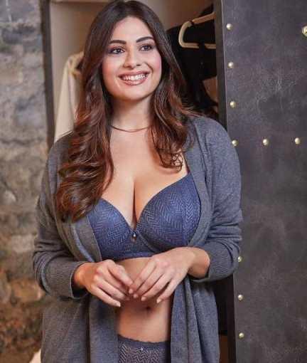 Actress-Escorts-Bangalore