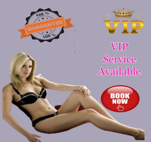 VIP-Call-Girl-bangalore