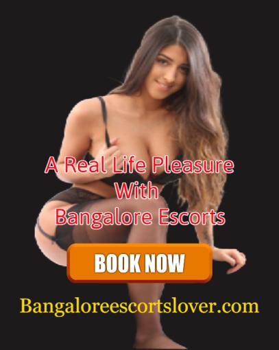 Elite-call-girls-Bangalore