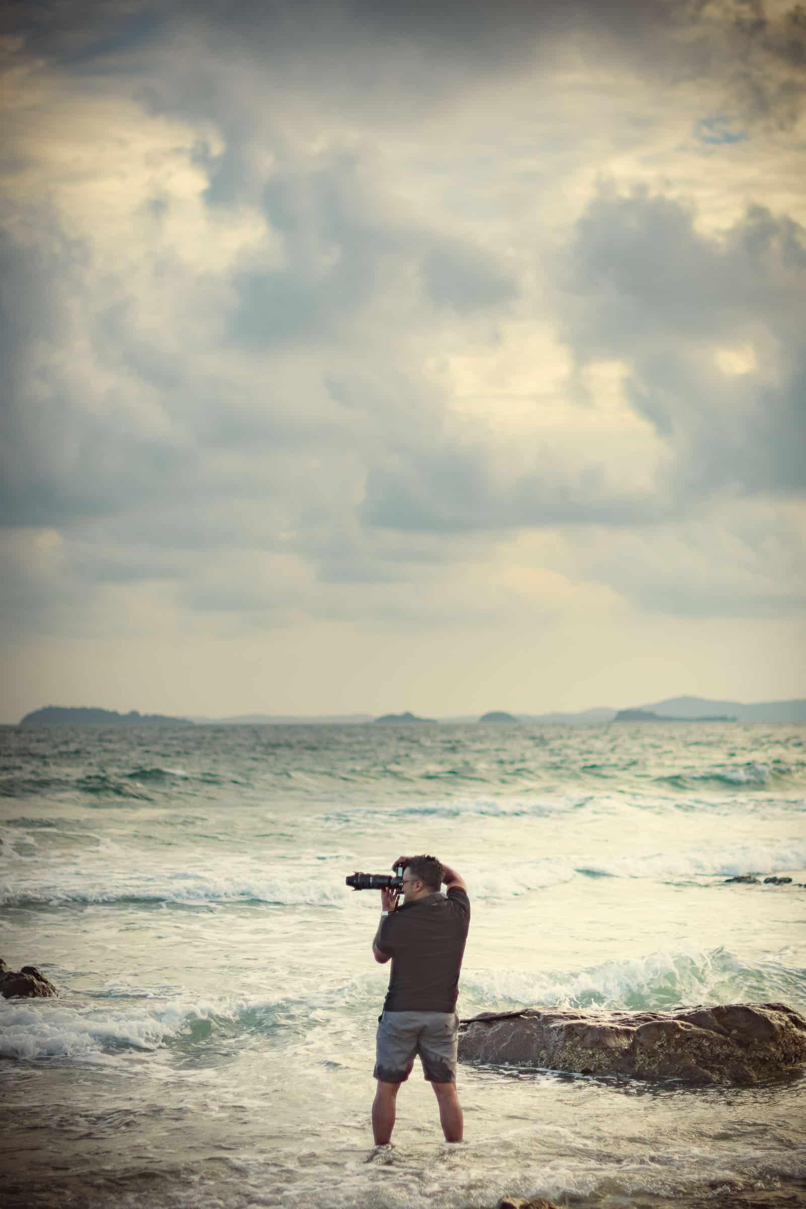 anoop-photography-wedding-photographer-phuket