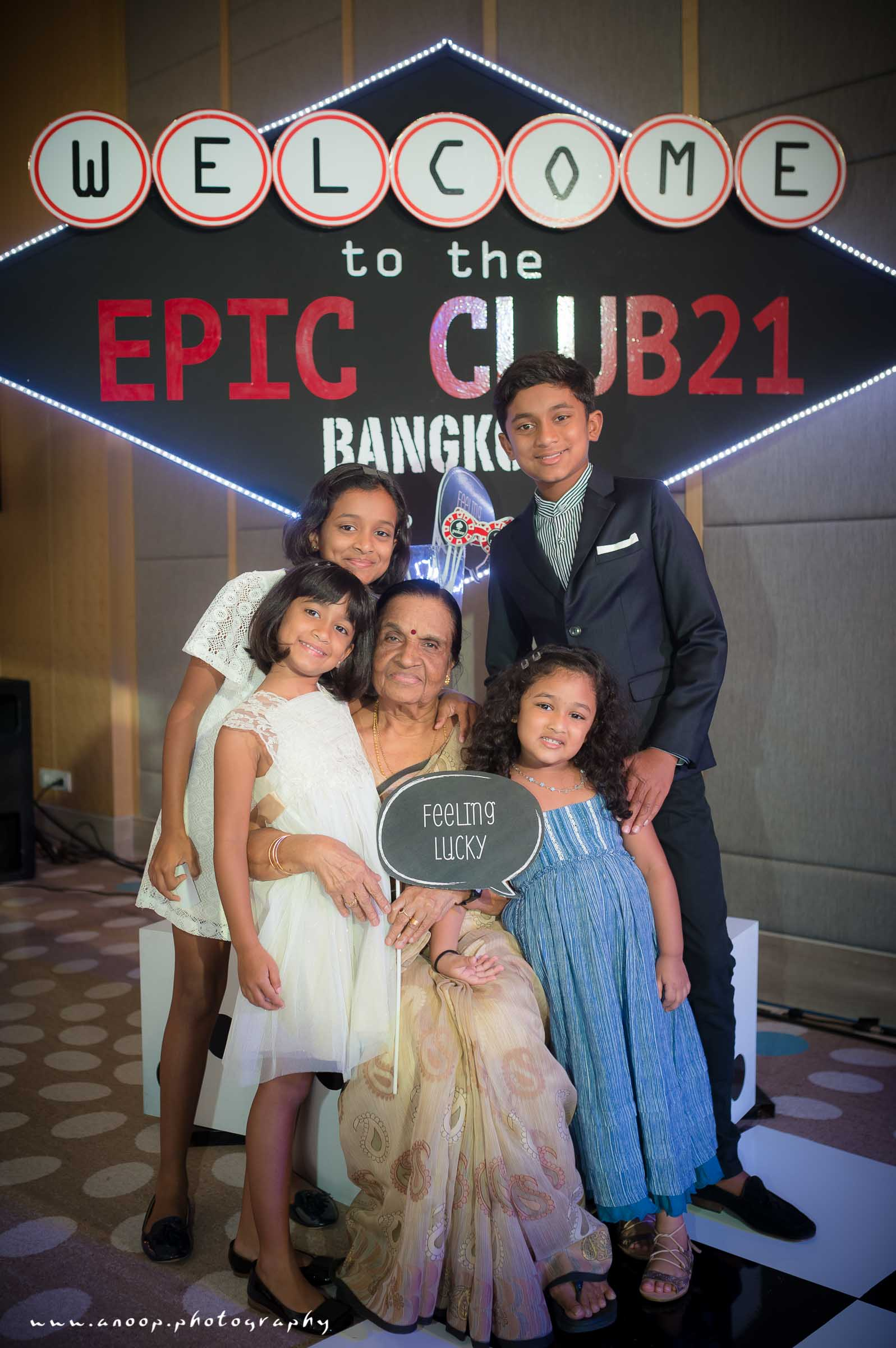 anantara-avani-riverside-bangkok-ballroom-celebrations-11 | best photographer