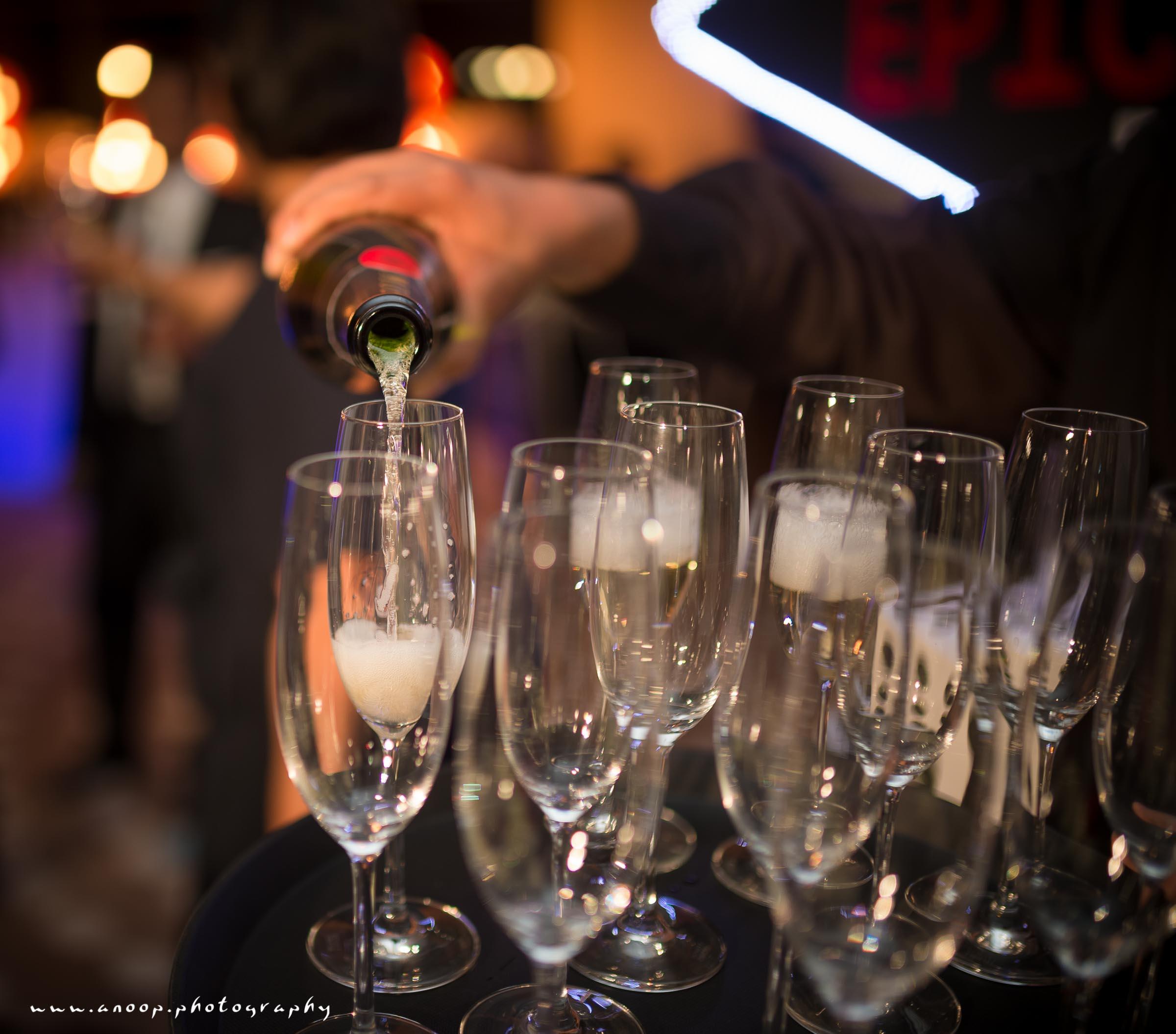 anantara-avani-riverside-bangkok-ballroom-celebrations-29 | best photographer