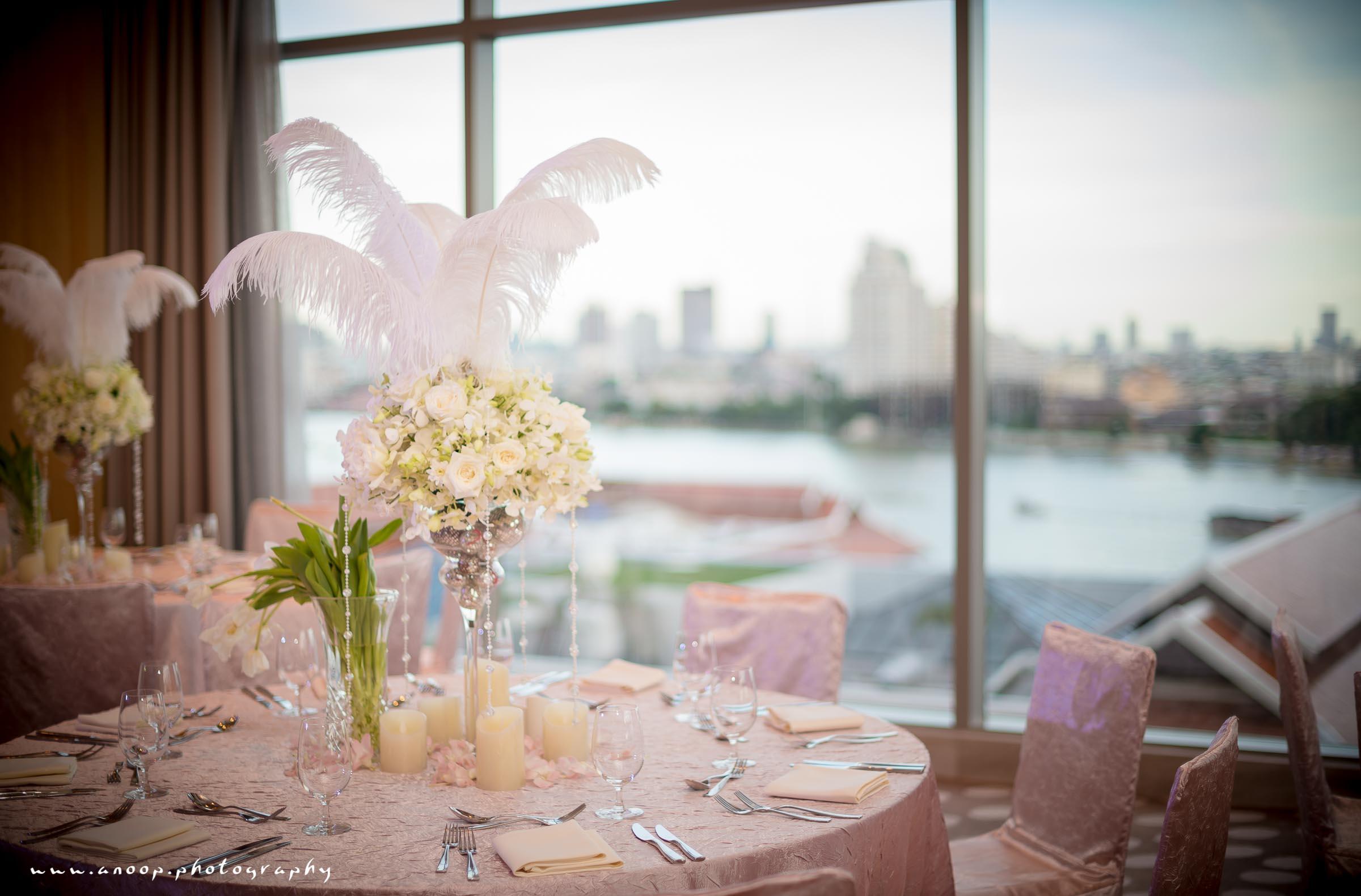 anantara-avani-riverside-bangkok-ballroom-celebrations-3 | best photographer