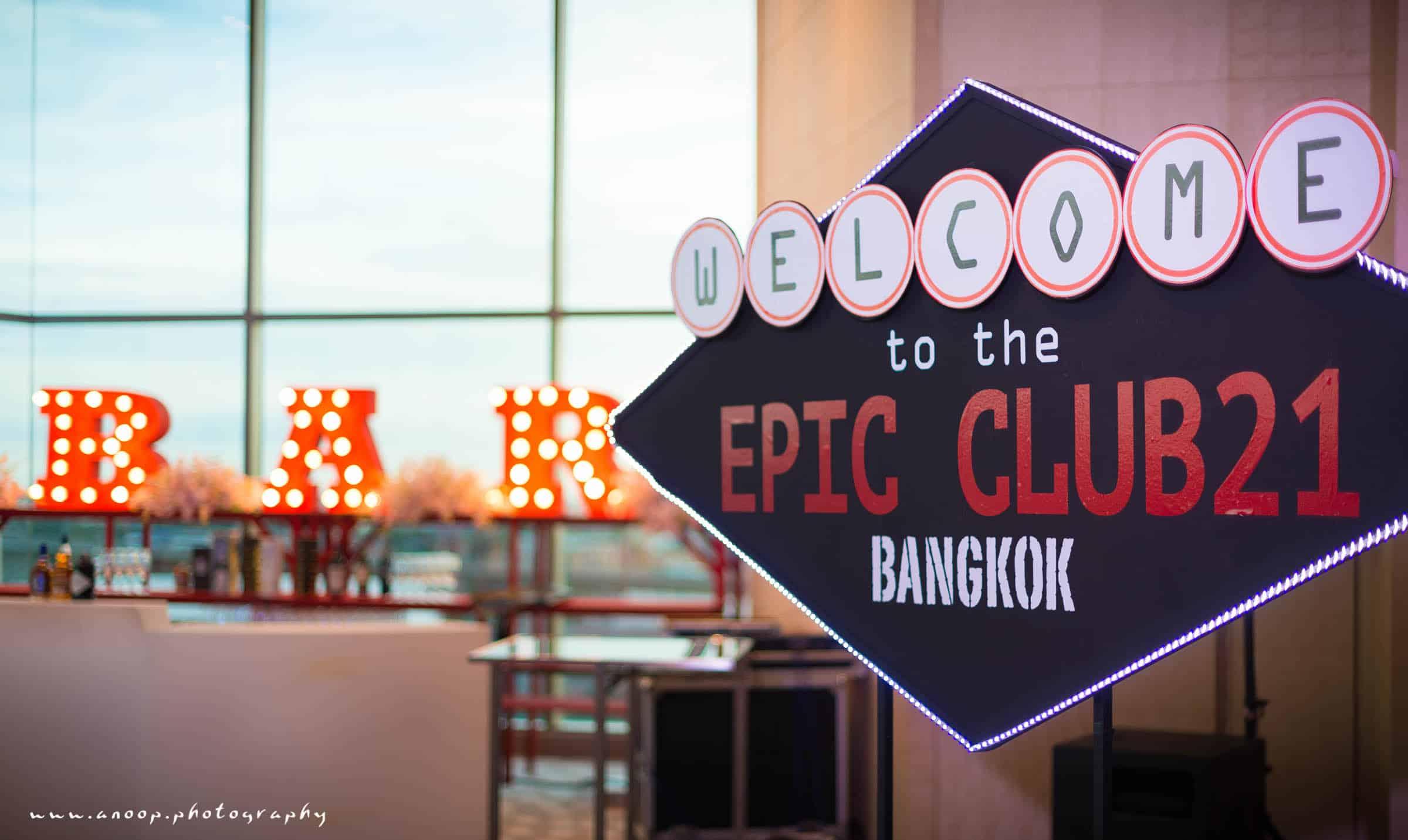 anantara-avani-riverside-bangkok-ballroom-celebrations-4 | best photographer