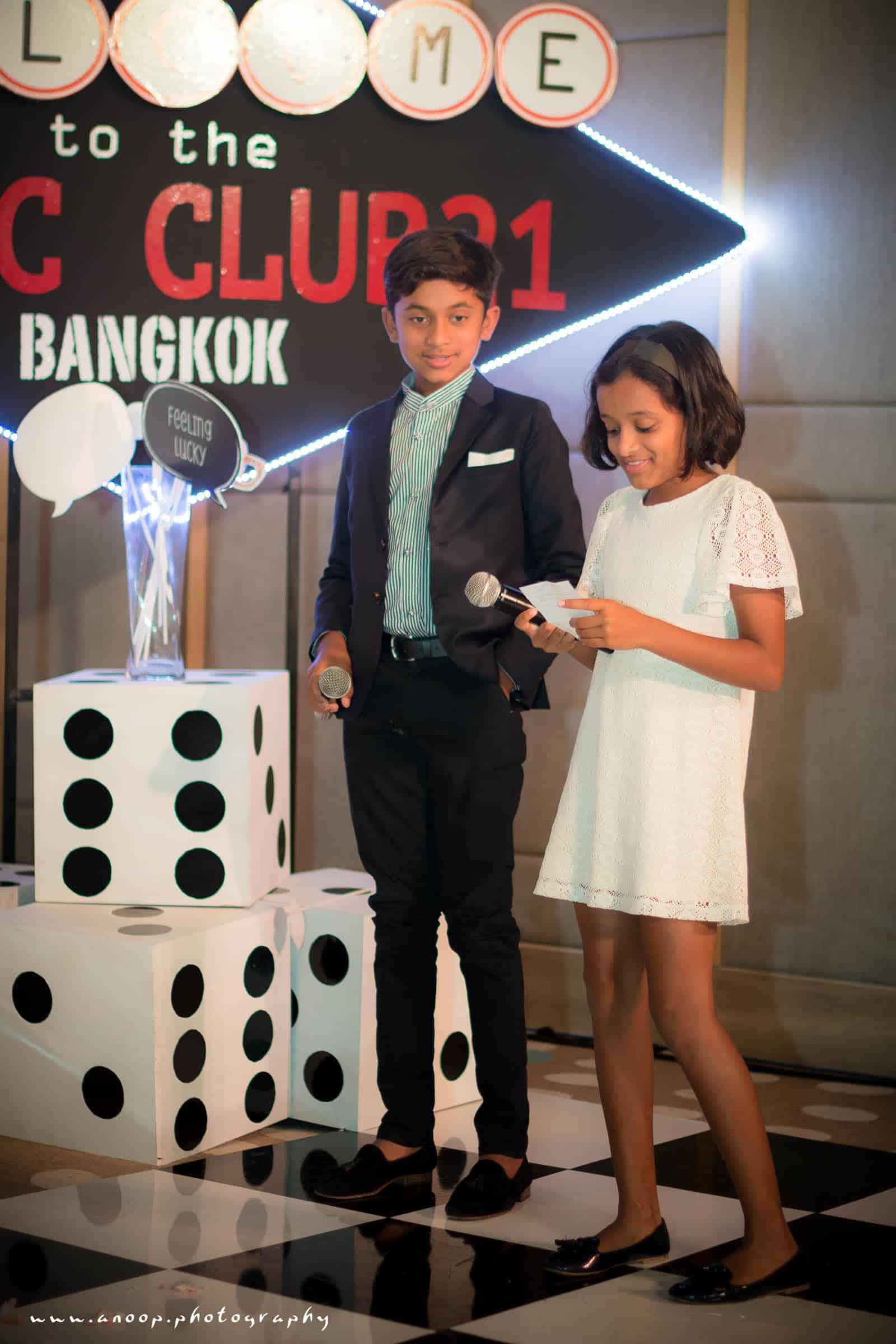 anantara-avani-riverside-bangkok-ballroom-celebrations-47