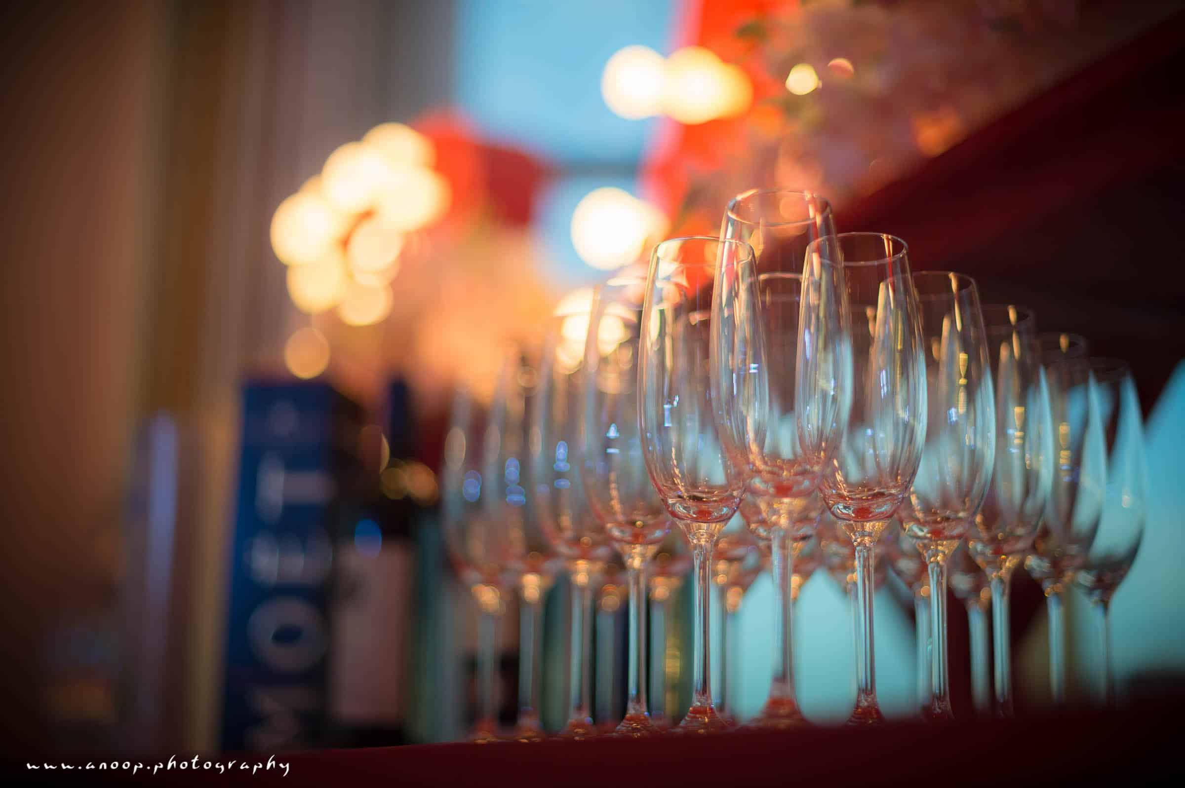 anantara-avani-riverside-bangkok-ballroom-celebrations-5 | best photographer