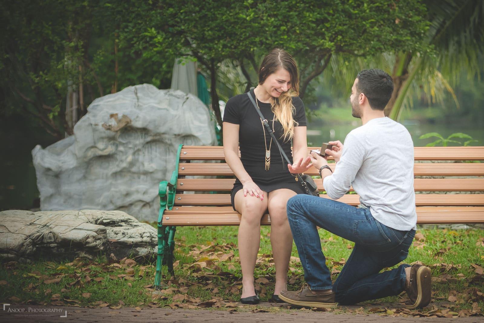 surprise-proposal-photography-thailand-marriage-proposal-ideas-photos12