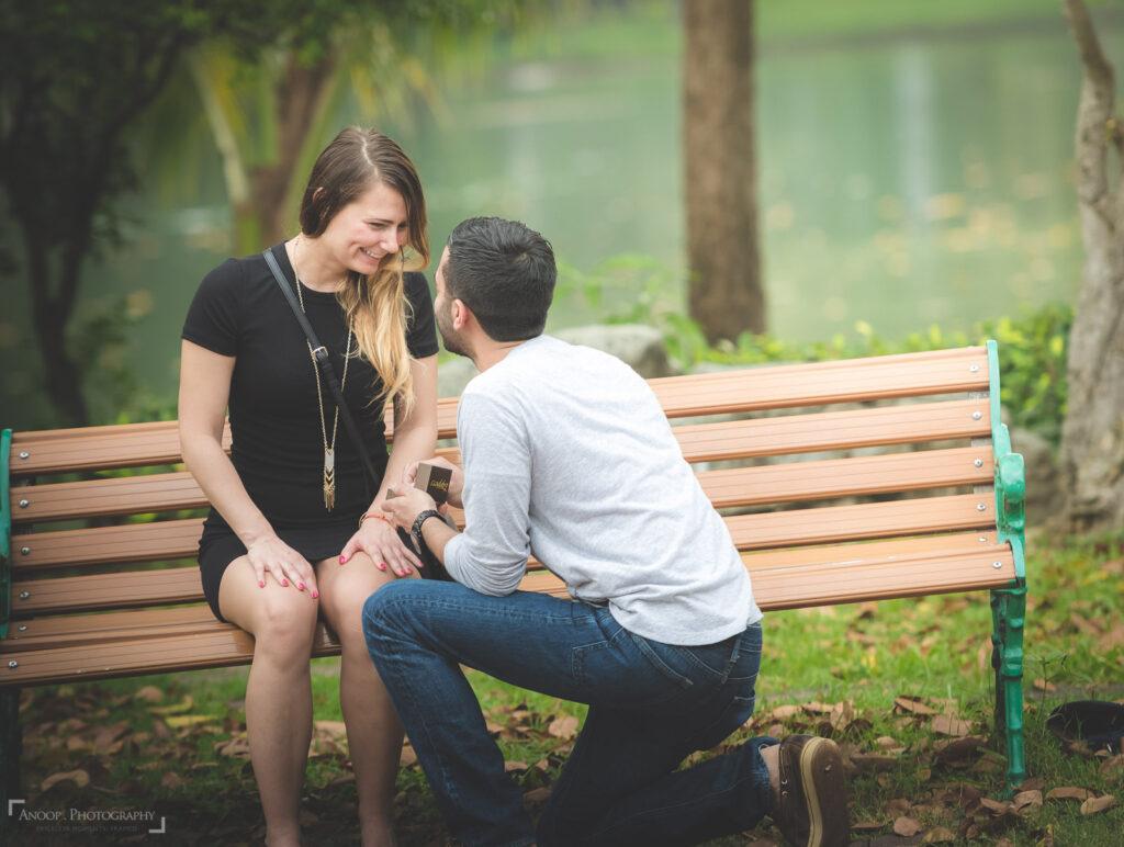 surprise-proposal-photography-thailand-marriage-proposal-ideas-photos14