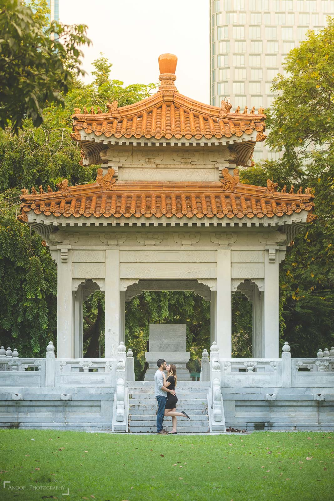 surprise-proposal-photography-thailand-marriage-proposal-ideas-photos24