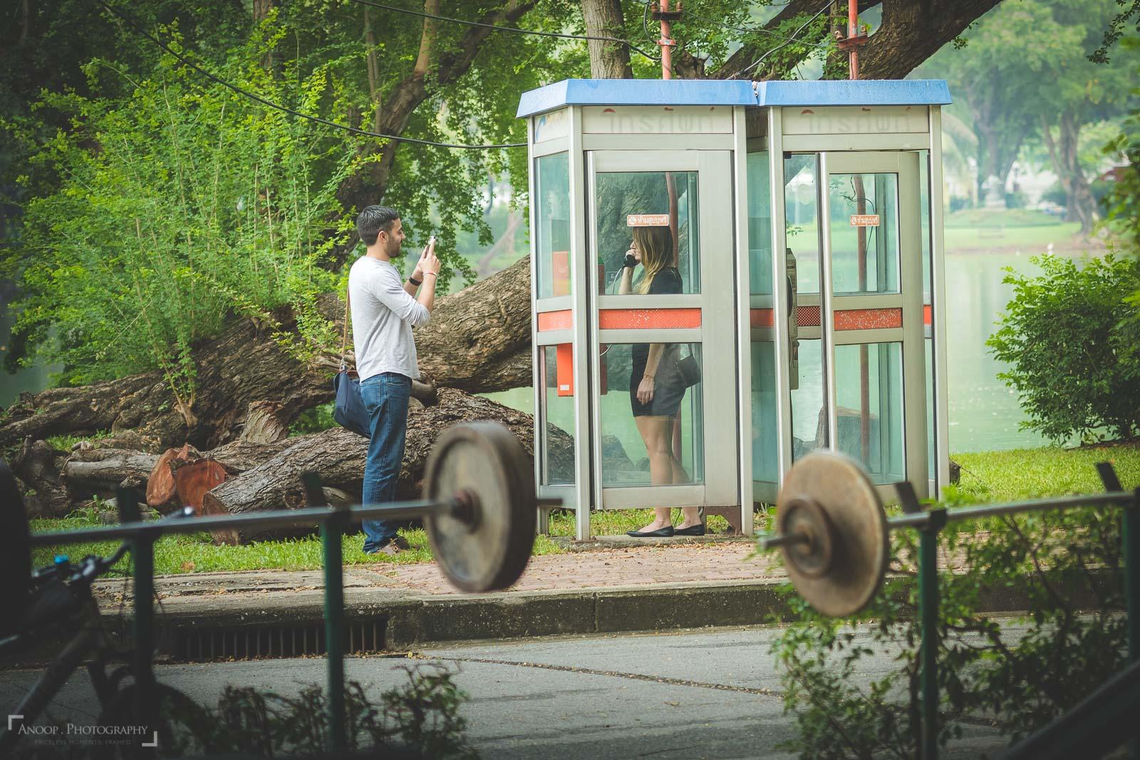 surprise-proposal-photography-thailand-engagement-proposal-ideas-photos6