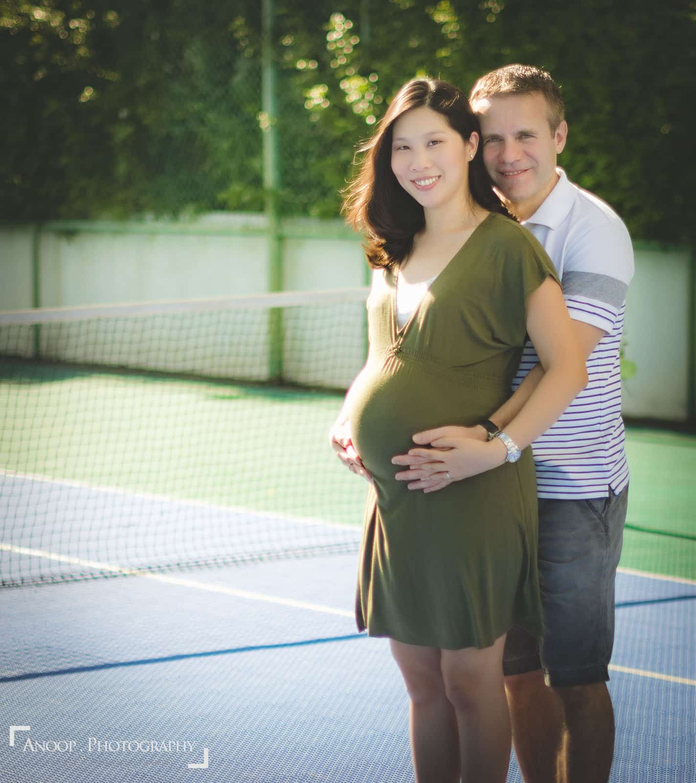 best-maternity-photographer-koh-samui-thailand-002