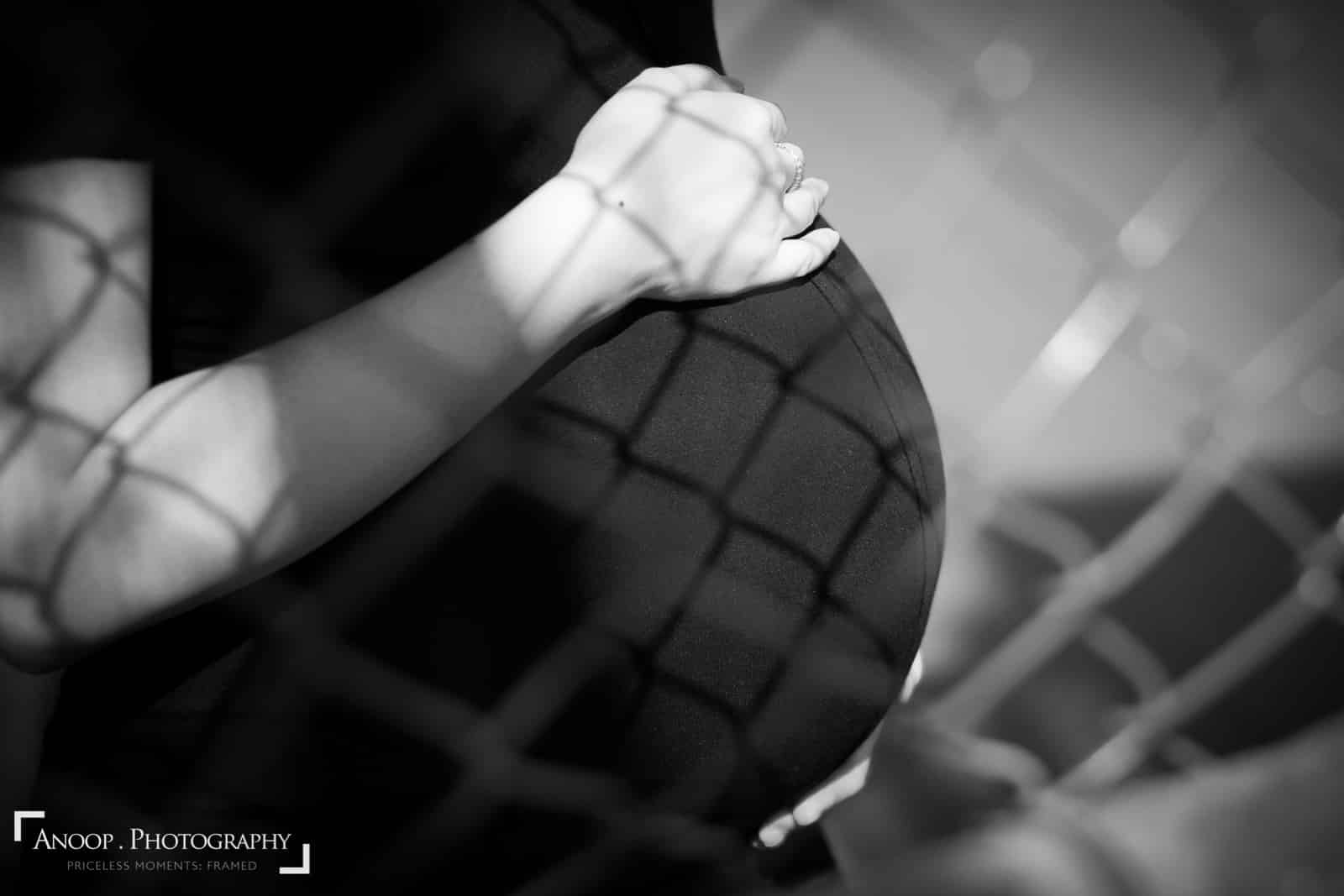 best-maternity-shoot-bangkok-thailand-008
