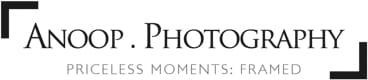 Thailand Events and Wedding Photographer
