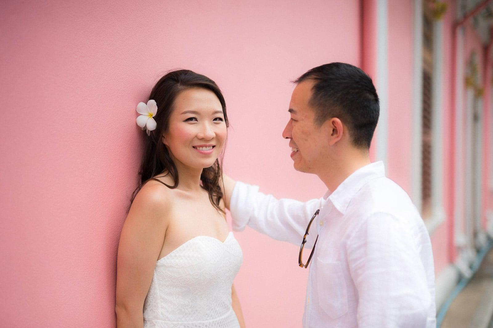 phuket-prewedding-photographer-thailand-wedding-photography-006