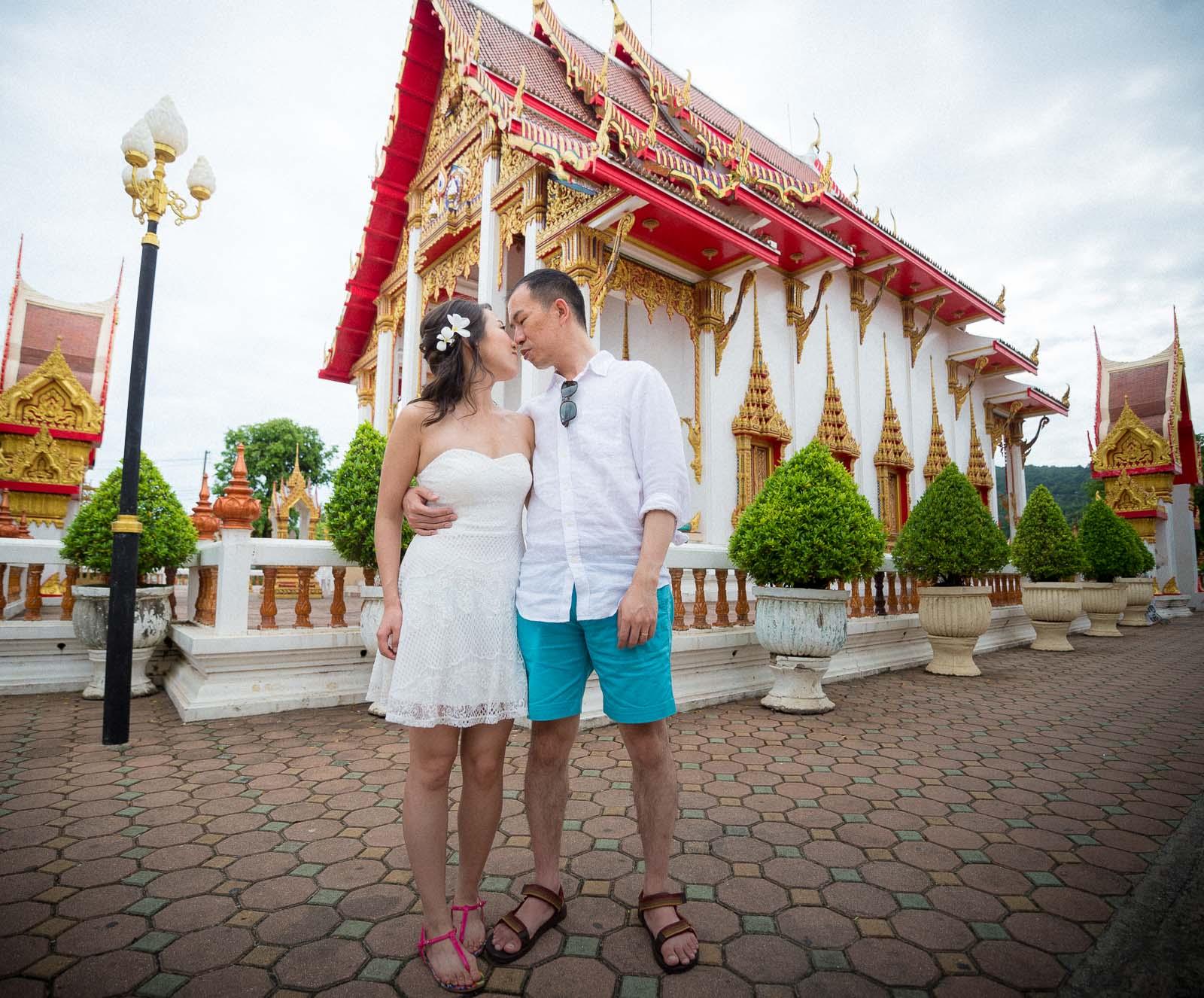 phuket-prewedding-photographer-thailand-wedding-photography-012