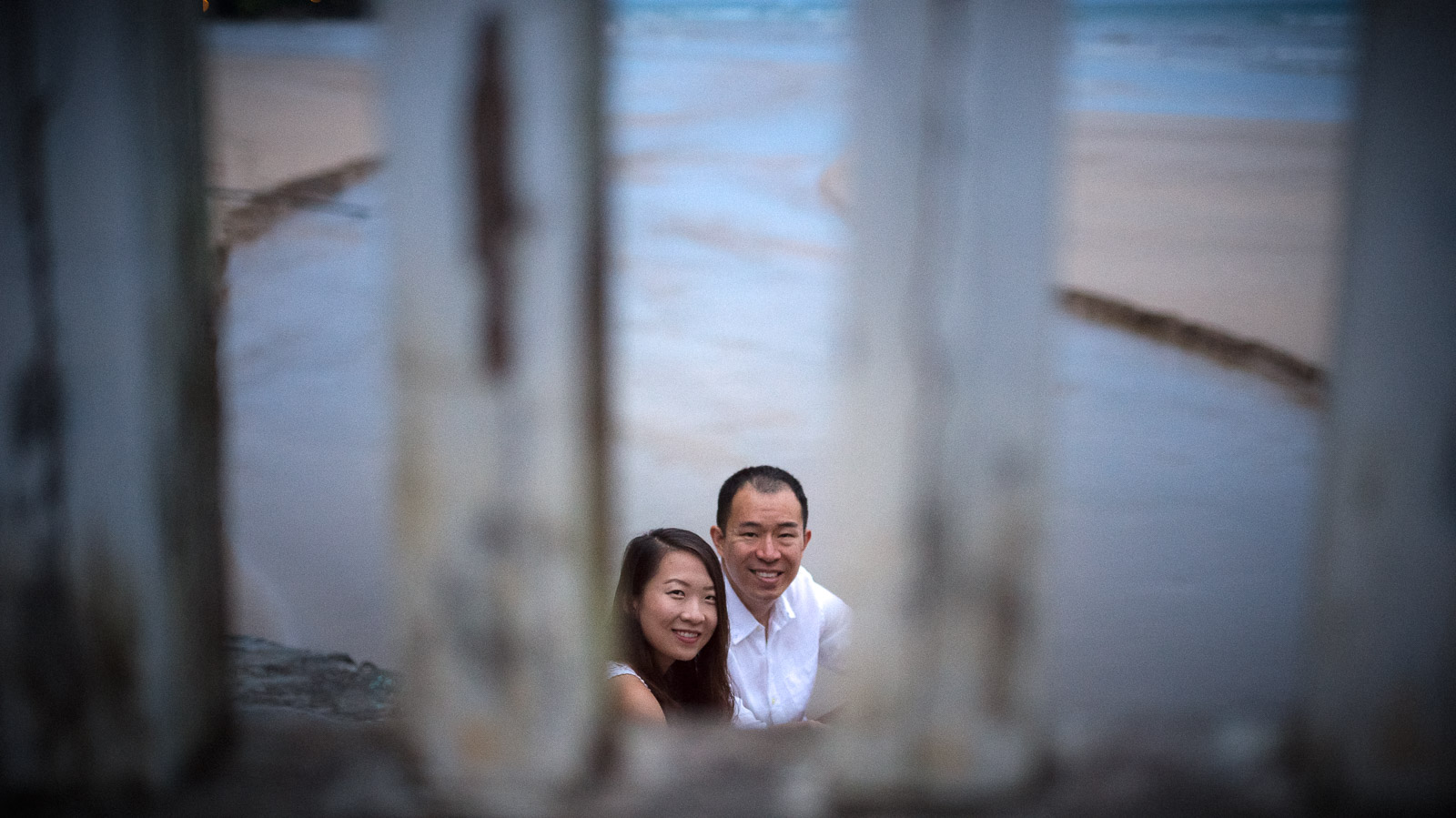 phuket-prewedding-photographer-thailand-wedding-photography-013