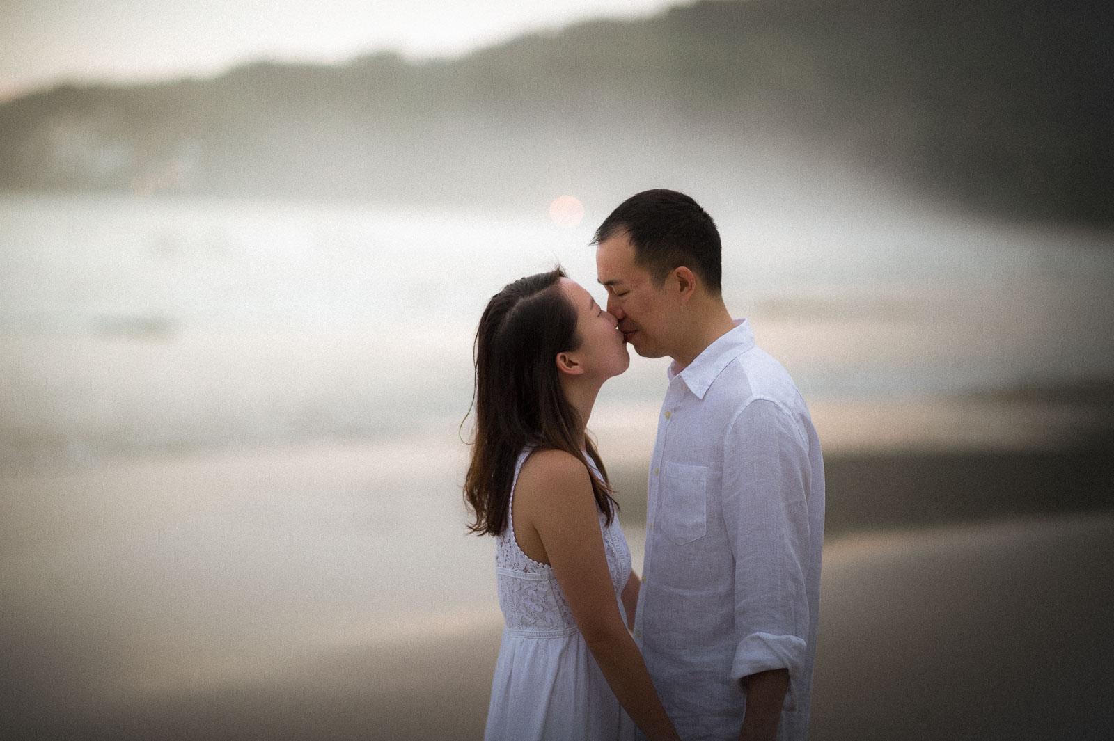 phuket-prewedding-photographer-thailand-wedding-photography-015