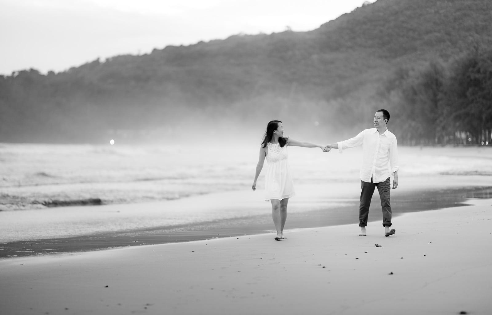 phuket-prewedding-photographer-thailand-wedding-photography-016
