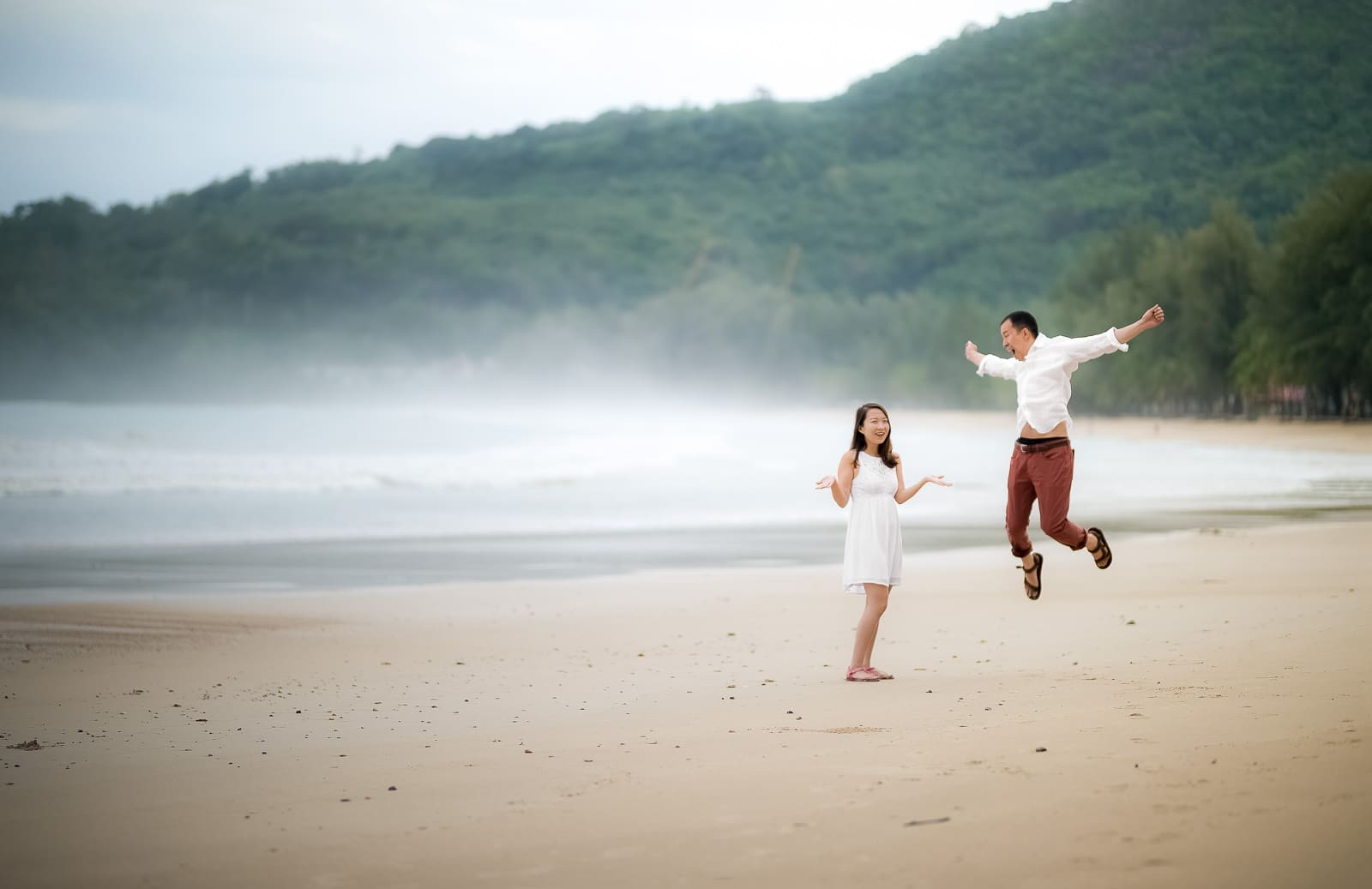 phuket-prewedding-photographer-thailand-wedding-photography-019