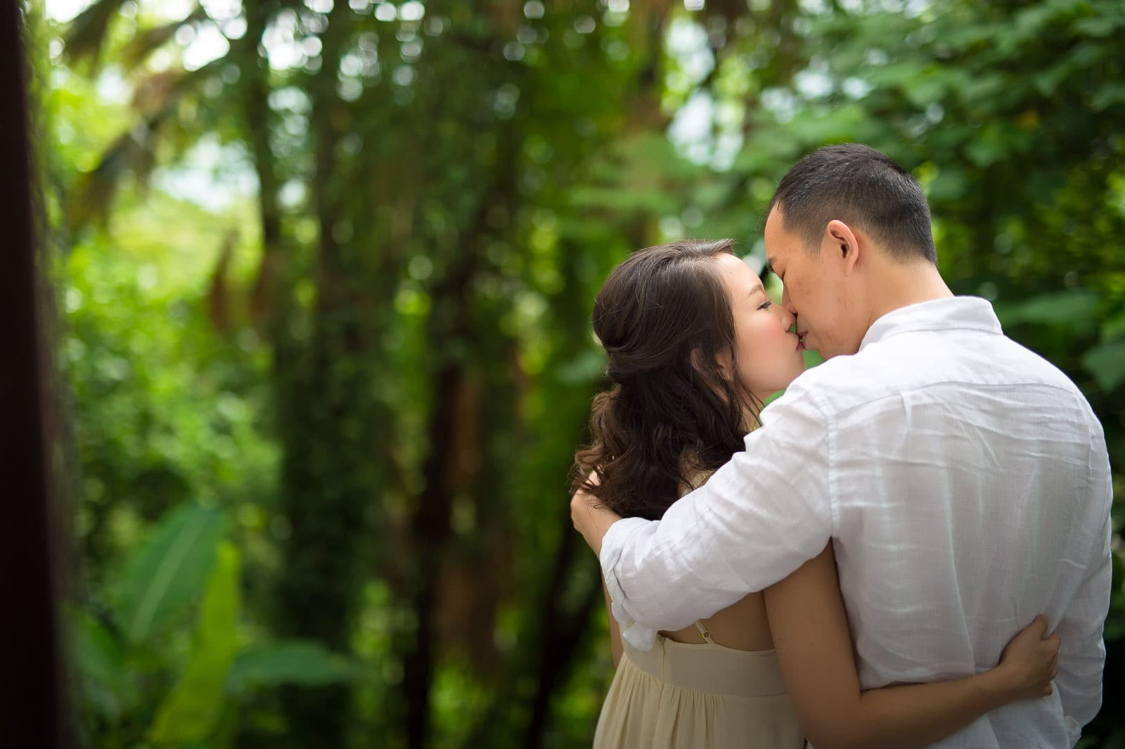 phuket-prewedding-photographer-thailand-wedding-photography-021