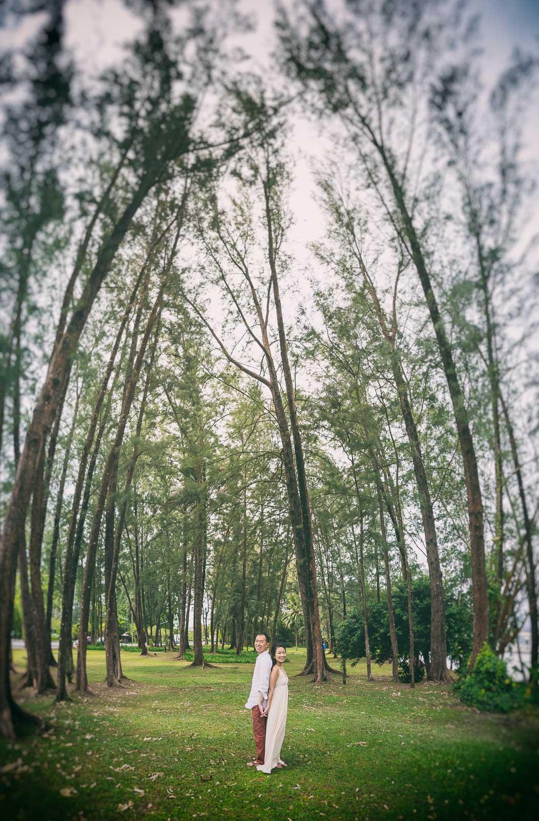 phuket-prewedding-photographer-thailand-wedding-photography-023