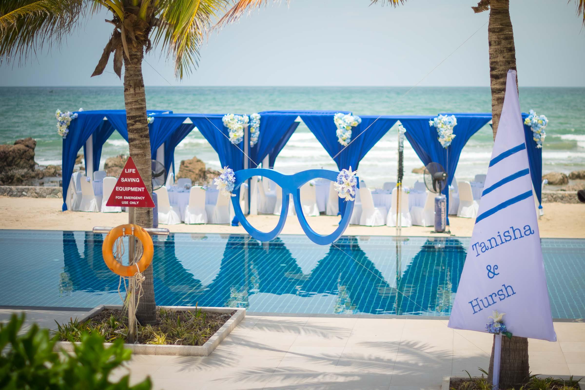 thailand-wedding-photographer-marriott-spa-resort-rayong-indian-wedding-photography-bangkok-pool-party-001