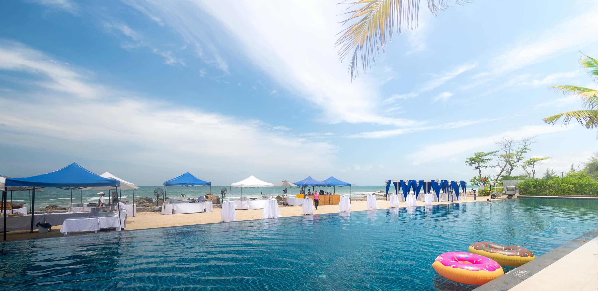 thailand-wedding-photographer-marriott-spa-resort-rayong-indian-wedding-photography-bangkok-pool-party-003