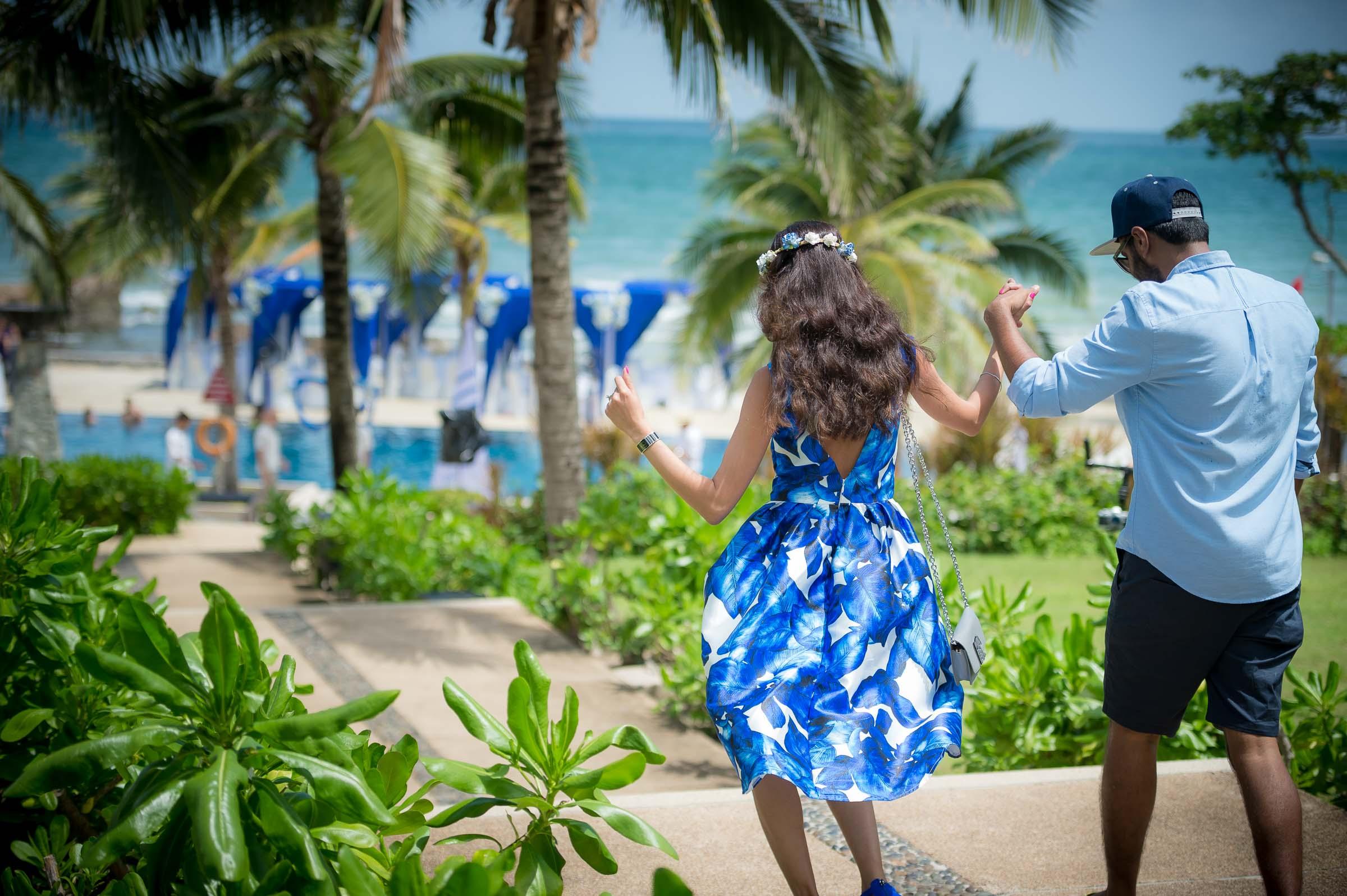 thailand-wedding-photographer-marriott-spa-resort-rayong-indian-wedding-photography-bangkok-pool-party-009