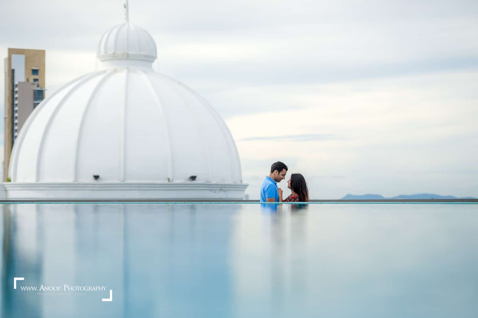 indian-Pre-Wedding-photographer-pattaya-thailand-001