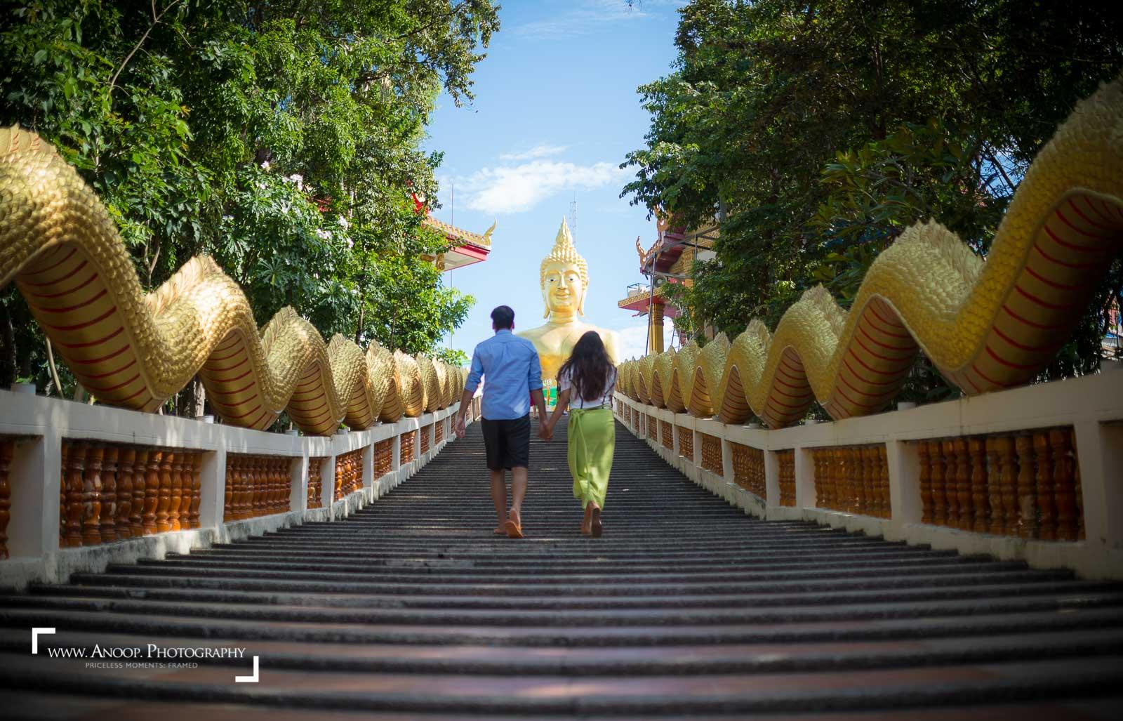 indian-Pre-Wedding-photographer-pattaya-thailand-015