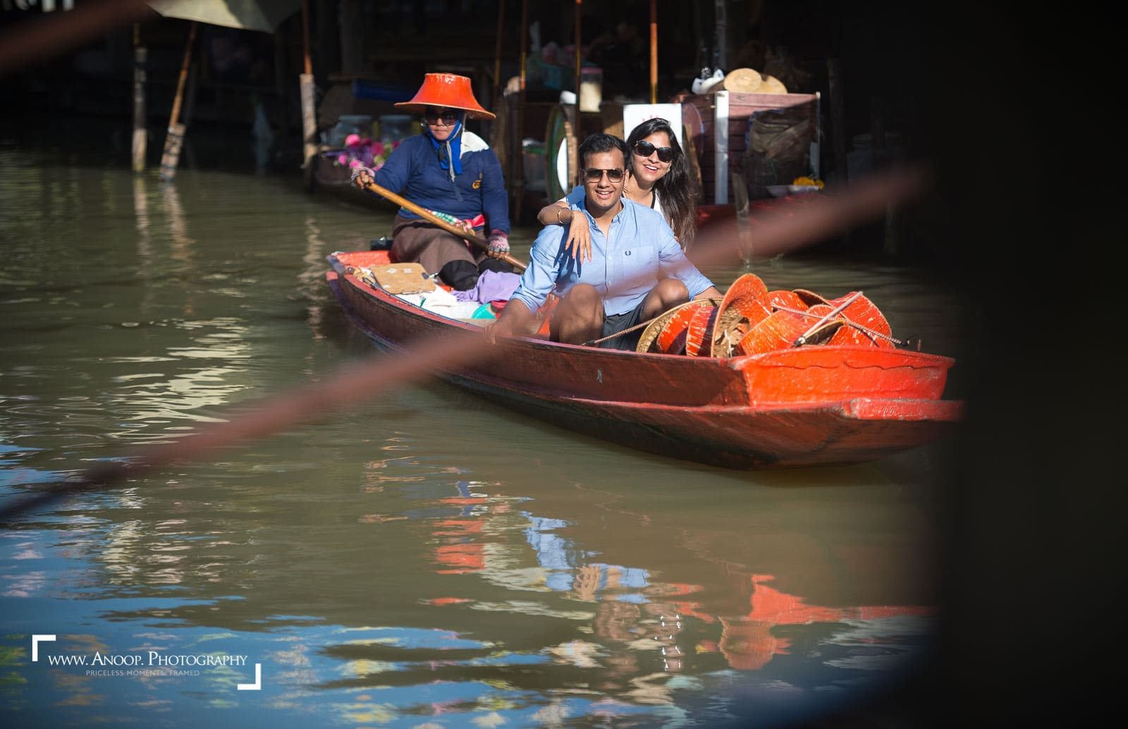 indian-Pre-Wedding-photographer-pattaya-thailand-019