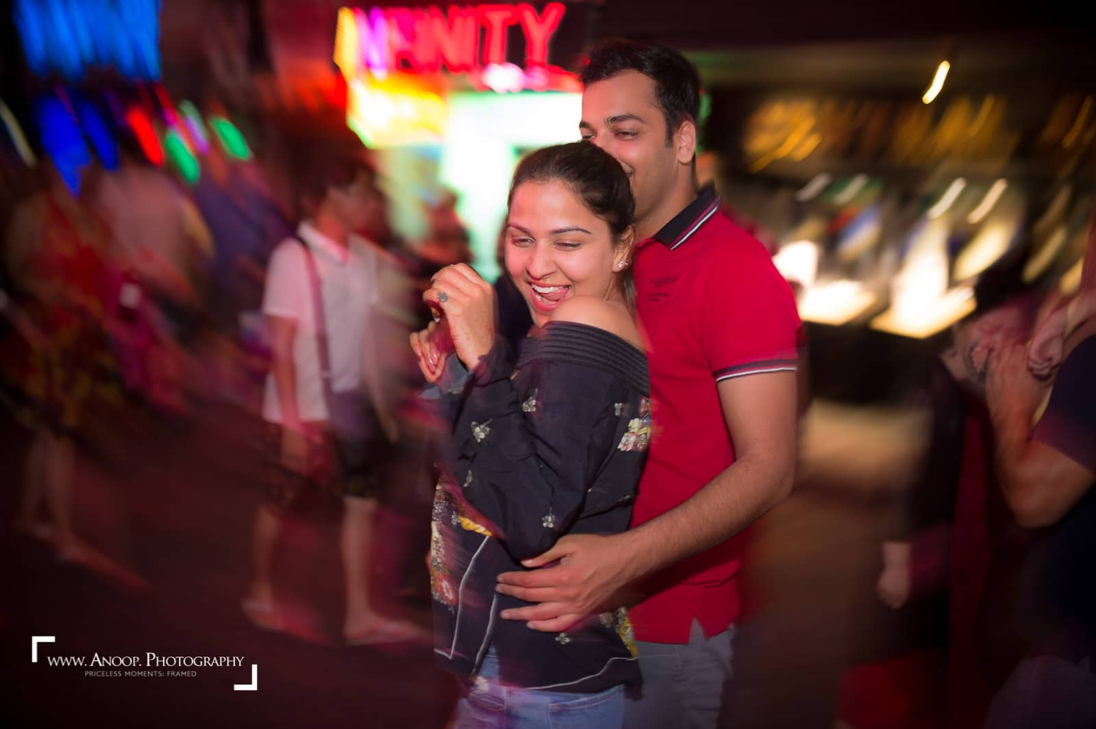 indian-Pre-Wedding-photographer-pattaya-thailand-021