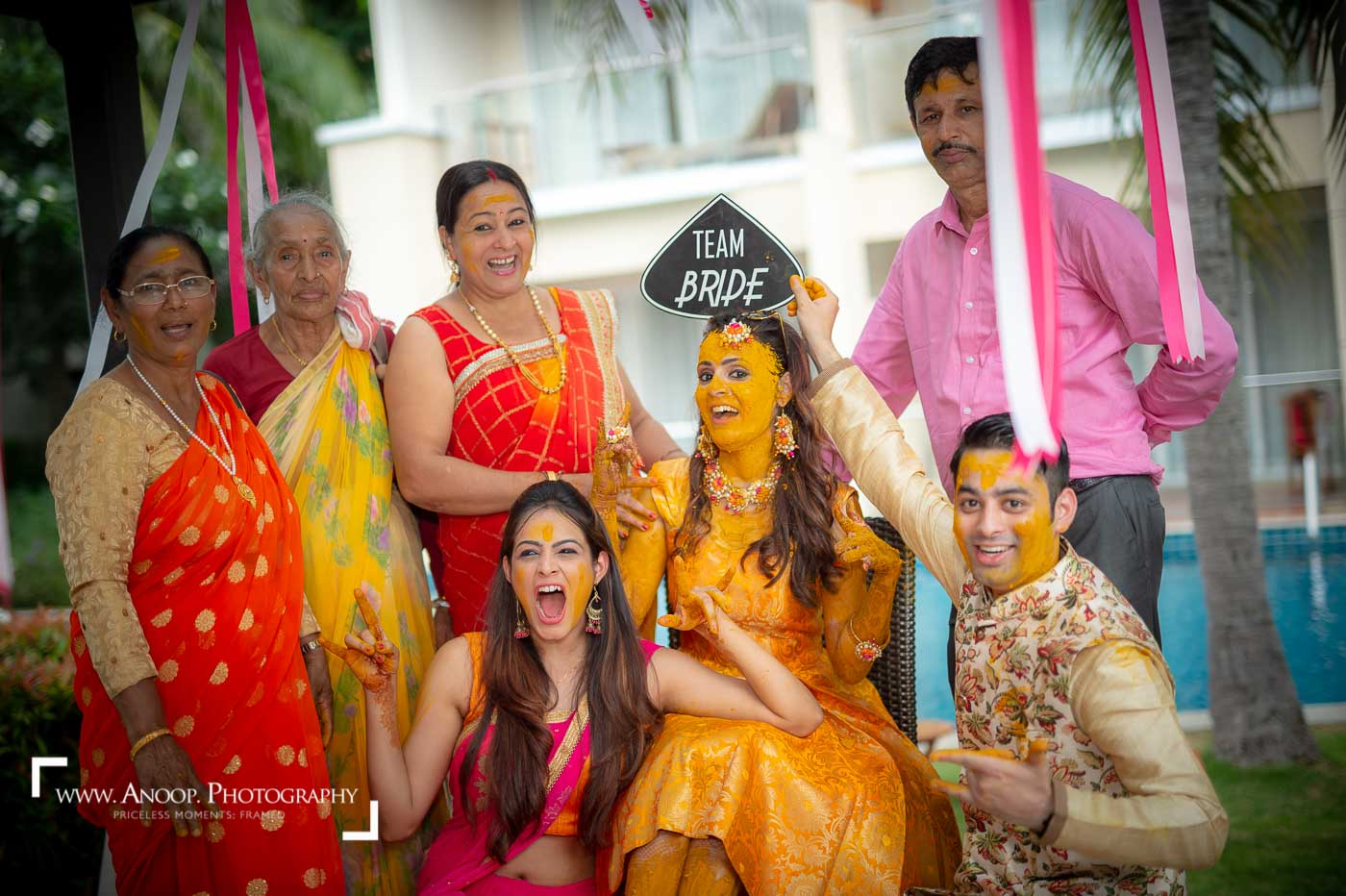 Destination-Nepali-Wedding-in-thailand-sheraton-hua-hin-008