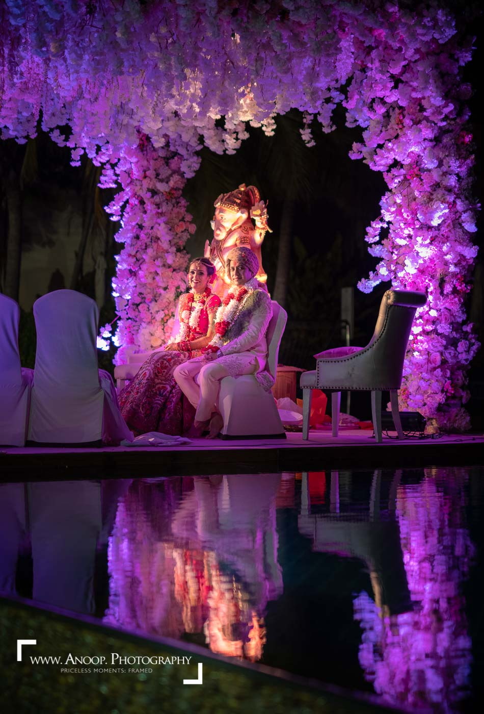 Destination-Nepali-Wedding-in-thailand-sheraton-hua-hin-021
