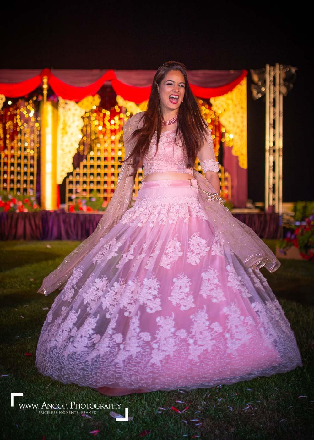Destination-Nepali-Wedding-in-thailand-sheraton-hua-hin-022