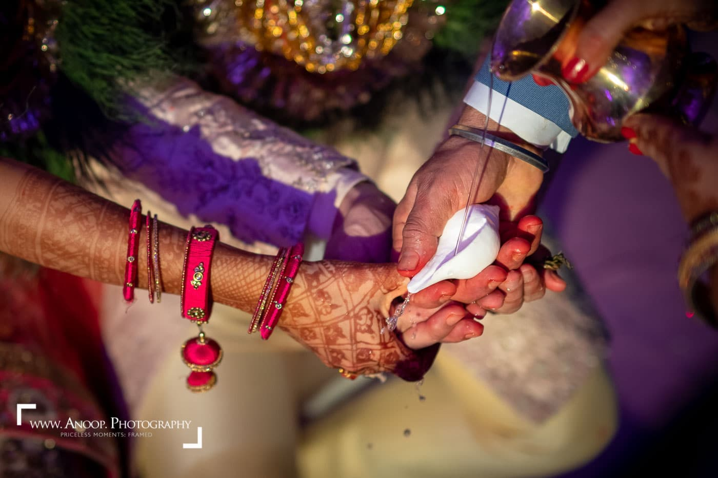 Destination-Nepali-Wedding-in-thailand-sheraton-hua-hin-023