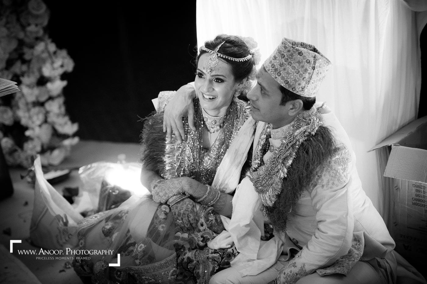 Destination-Nepali-Wedding-in-thailand-sheraton-hua-hin-025