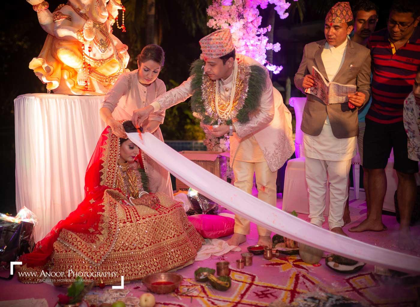Destination-Nepali-Wedding-in-thailand-sheraton-hua-hin-026