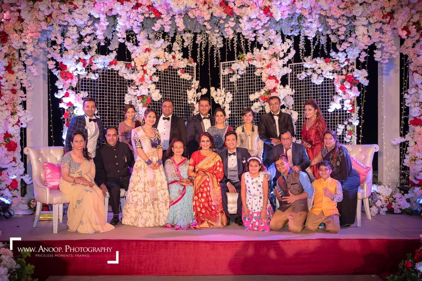 Destination-Nepali-Wedding-in-thailand-sheraton-hua-hin-036