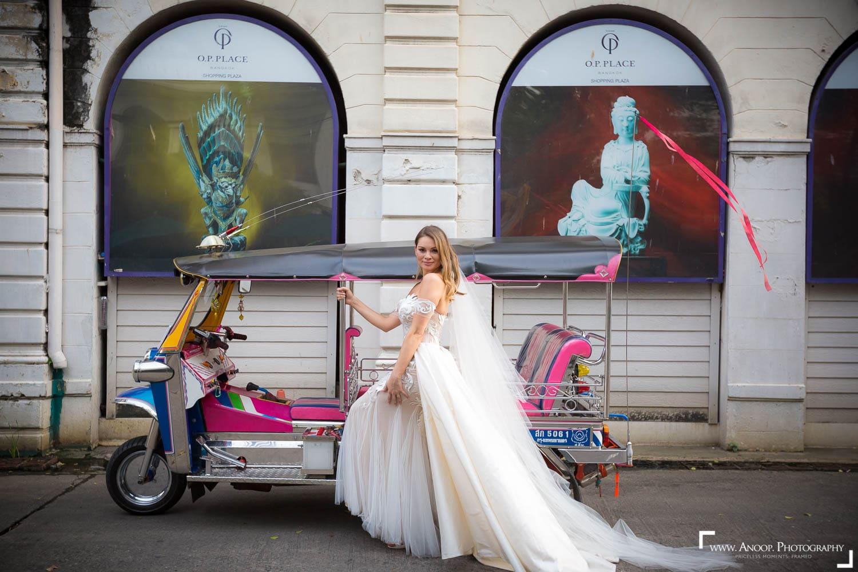 bangkok-wedding-photographer-mandarin-oriental-bangkok-western-wedding-photography-008
