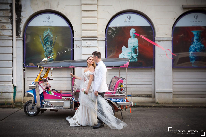 Mandarin-Oriental-Bangkok-Wedding-Photographer-009