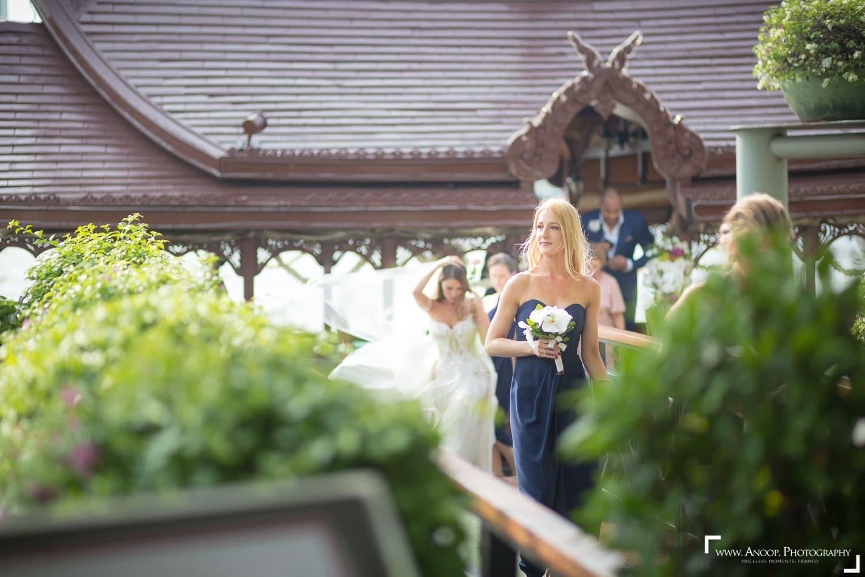 bangkok-wedding-photographer-mandarin-oriental-bangkok-western-wedding-photography-027