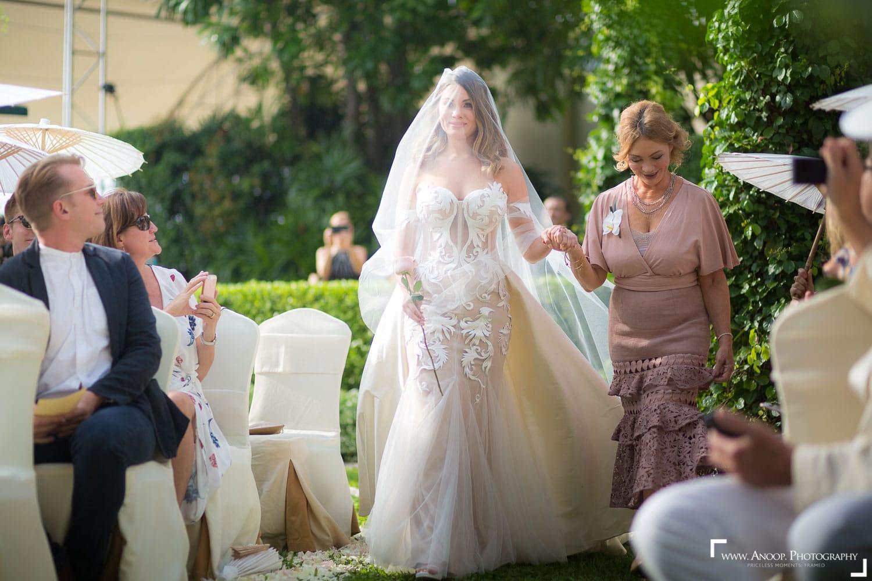 bangkok-wedding-photographer-mandarin-oriental-bangkok-western-wedding-photography-028