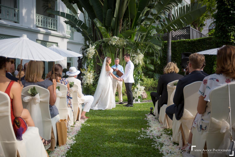 bangkok-wedding-photographer-mandarin-oriental-bangkok-western-wedding-photography-033