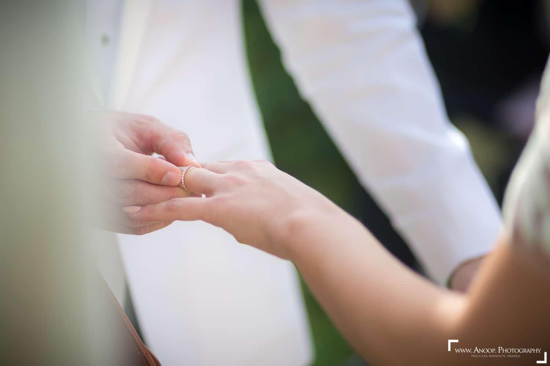 bangkok-wedding-photographer-mandarin-oriental-bangkok-western-wedding-photography-036